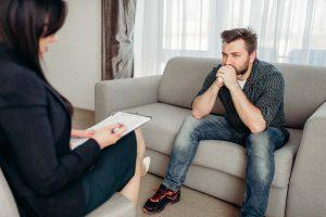 Raster-Psychotherapie: Gut oder schlecht?
